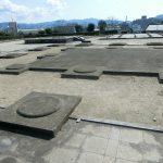 薩摩国分寺は薩摩川内市にある歴史ロマンの史跡です。