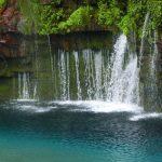 鹿児島県の御朱印と歴史の歩き方 観光情報をお届けします。