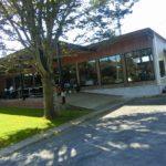 鹿児島県鹿屋市のハム・ソーセージ工房&レストラン・ふくどめ小牧場はマイスターの味。