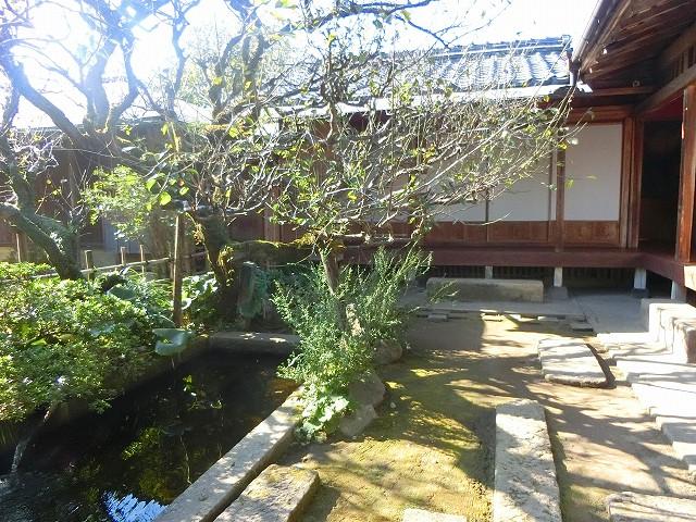 薩摩藩は陶工達が住む美山を重要視ししました。