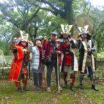【戦国島津詣】ツアーで行った、日置・いちき串木野の島津ゆかりの地を全てを紹介。