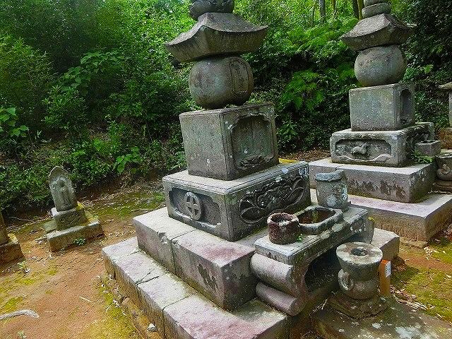 薩摩藩主の家紋が島津家のつながりを語ります。