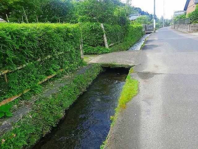 喜入旧麓地区は鹿児島県の日本遺産に認定されました。